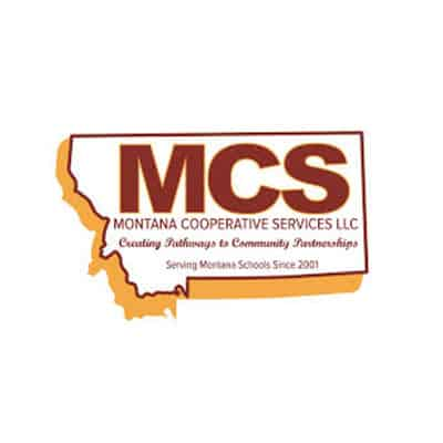 Montana Cooperative Services