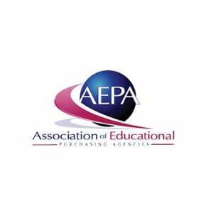 Association of Educational Purchasing Agencies