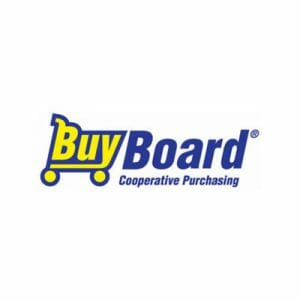Buy Board Cooperative Purchasing